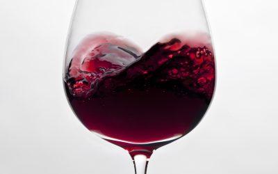 Das perfekte Weinglas für Restaurants, Hotels und Zuhause