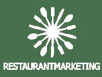 Restaurantmarketing von A bis Z